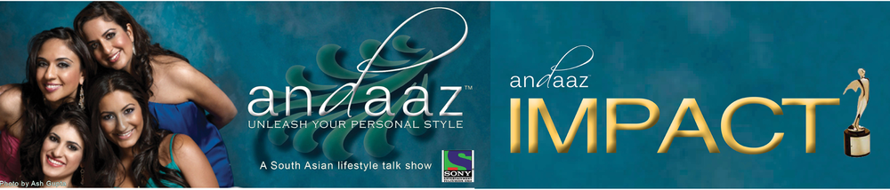 Andaaz IMPACT