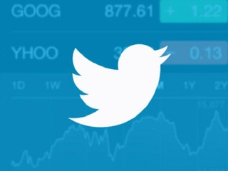 Six reasons why Google should buy Twitter | VatorNews