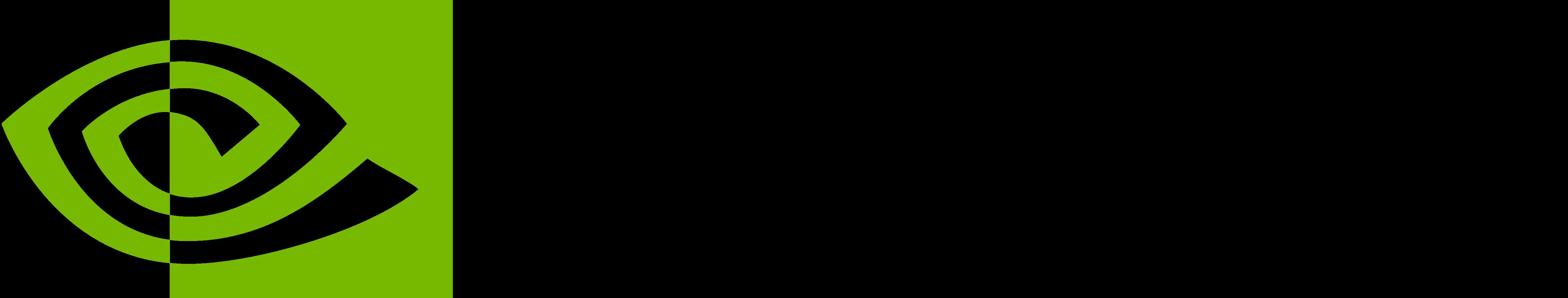 2134_orig