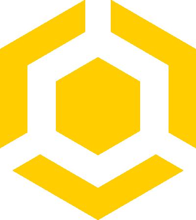2615_orig