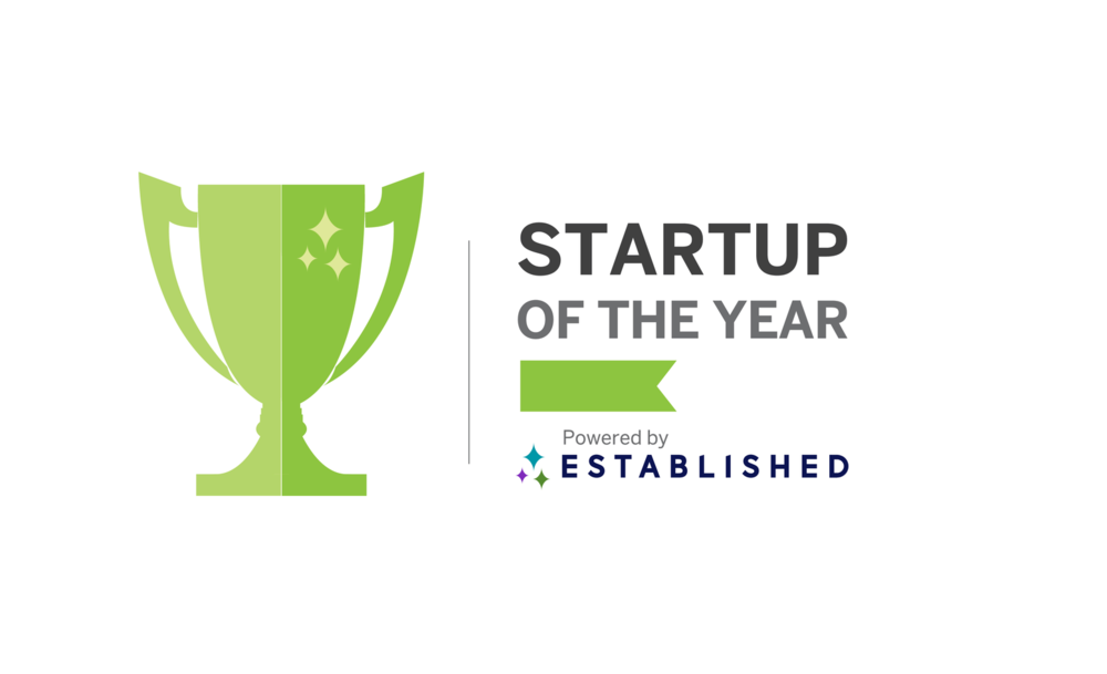 Startup of the Year 2019