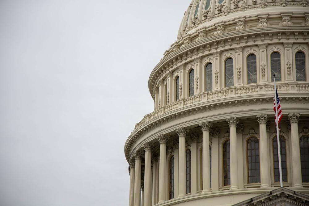 Invent Health  - Healthcare in Politics