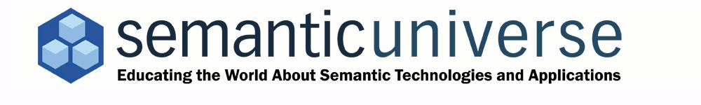 $12,000 SemTech Startup