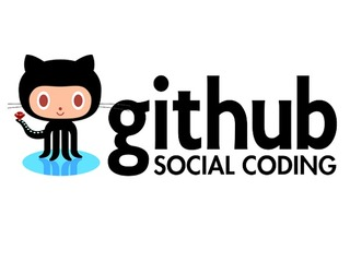 VatorNews | How does GitHub make money?