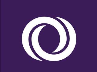 19611
